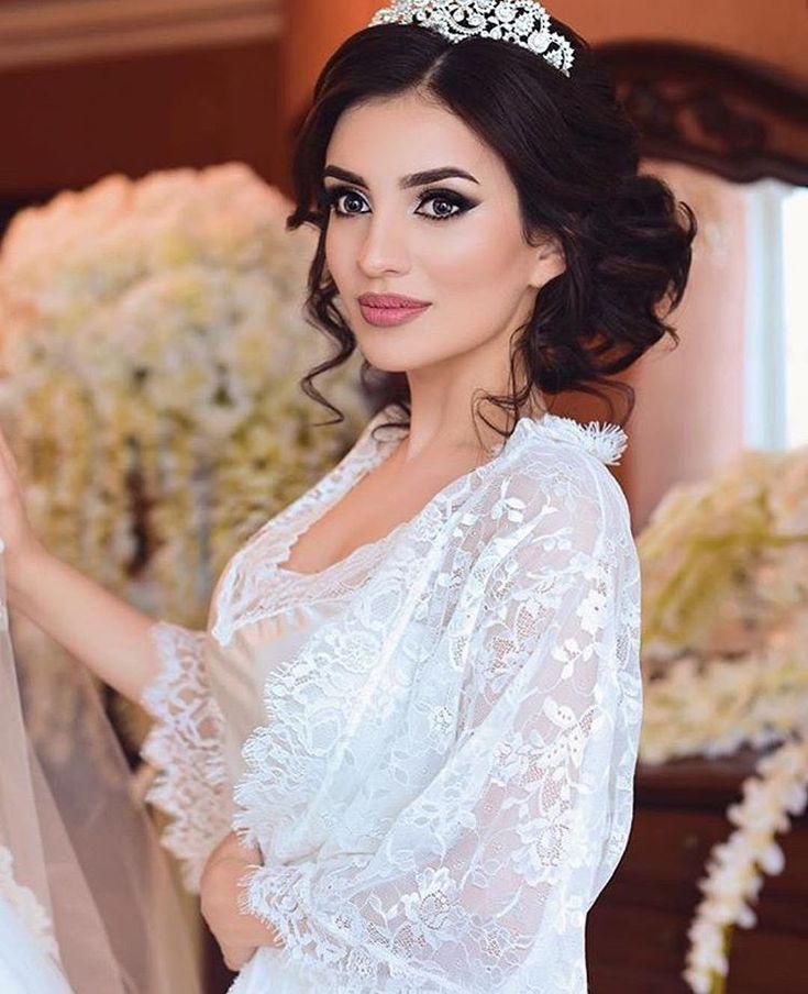 дорожного армянские невесты фото отвечает
