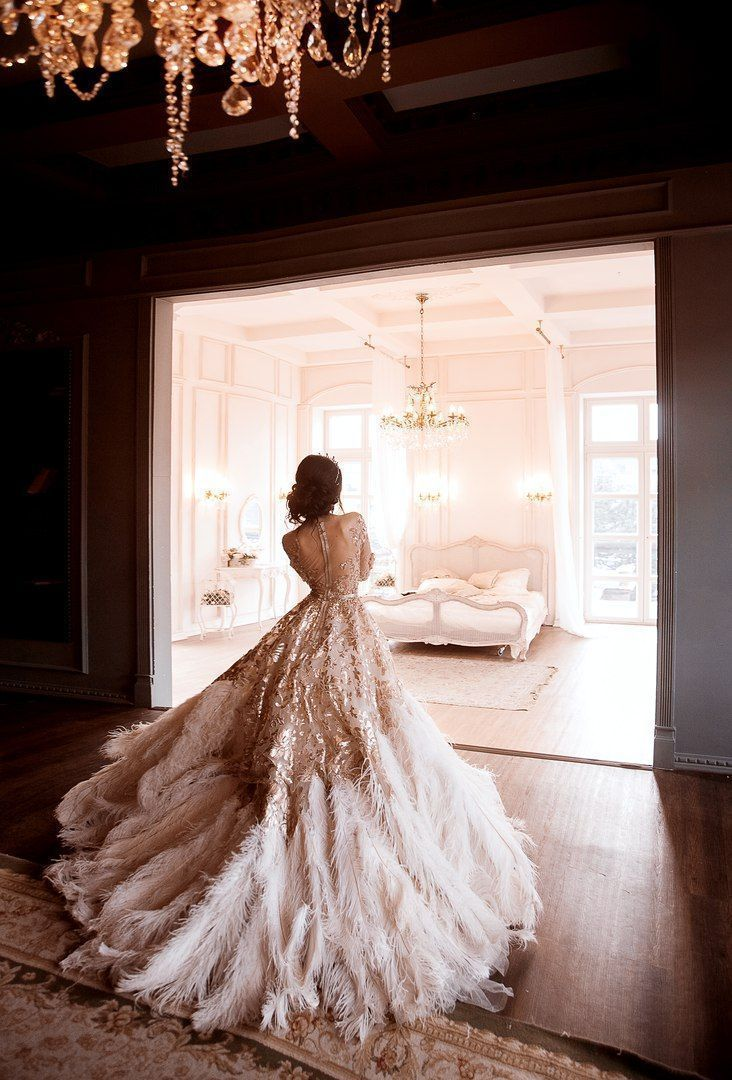 Hochzeit Beauty Editorial #hochzeitsschnheit wedding beauty