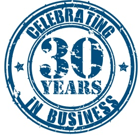 Prime Imaging is celebrating 30 Years in Business.  It's all about People!