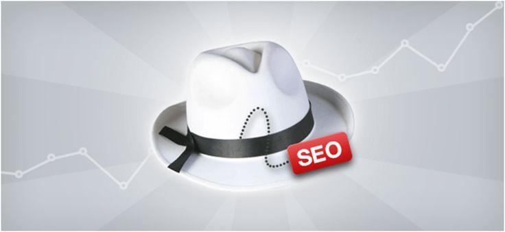 Top 5 prove methods for #Whitehat #SEO #techniques https://inbound.org/article/top-5-prove-methods-for-white-hat-seo-techniques?utm_content=bufferc2a7f&utm_medium=social&utm_source=pinterest.com&utm_campaign=buffer
