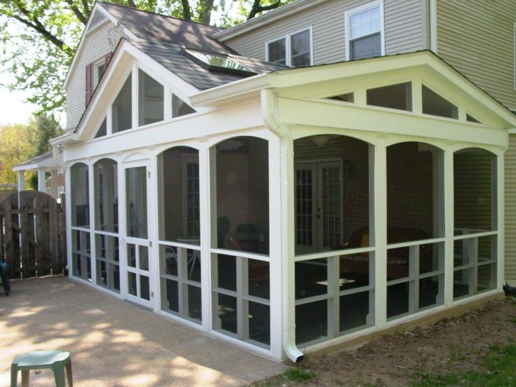 35 best outdoor privacy screen ideas images on pinterest | outdoor ... - Screen Patio Ideas