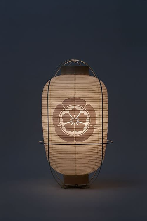 Best 25 Vintage Floor Lamps Ideas On Pinterest