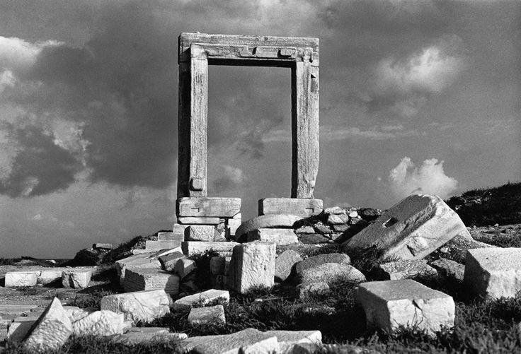 Naxos (1968)