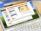 Online Car Rental Software Alpha