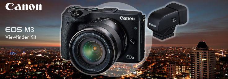 Colorfoto - Loja Online de Equipamento Fotográfico e Acessórios