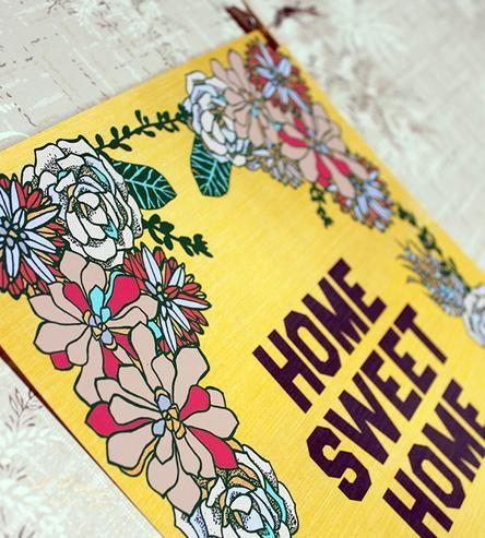 Home-sweet-home-art-print-brusegaard-1393621813
