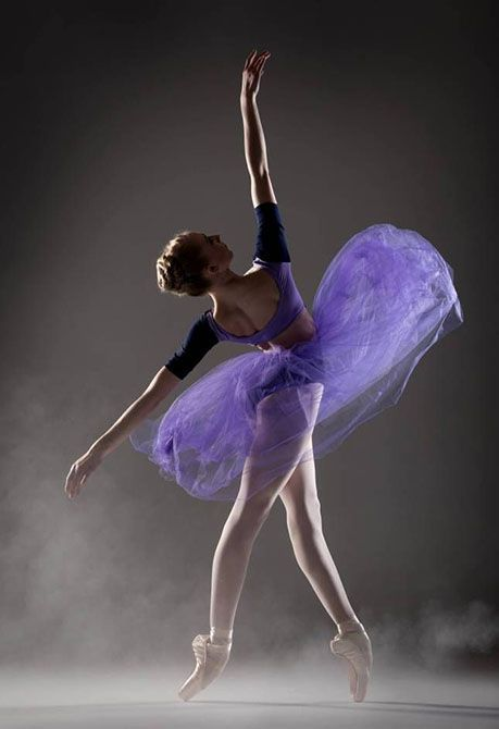 And, something magical...Maeve Maguire, The Academy of Dance Arts, Tinton Falls, New Jersey, US, photo by Rachel Neville.