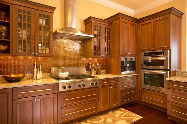 17 Best Images About Woodharbor Cabinetry On Pinterest Base Cabinets Interior Doors And