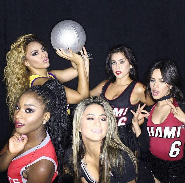 iphone basketball game 534 best images about fifth harmony on today 2663