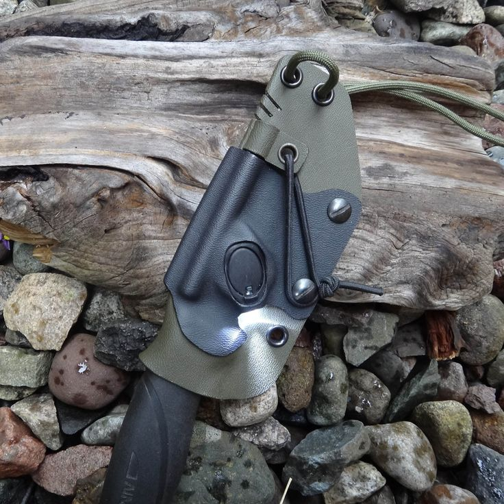 Kydex Knife Sheath: 17 Best Images About Making Kydex Sheaths On Pinterest