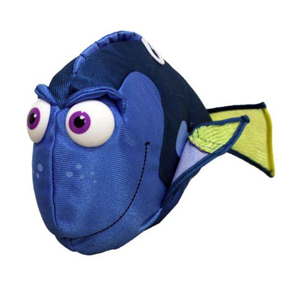 "Flouda store | Πάνινο Nemo ""Dory"" 29εκ"