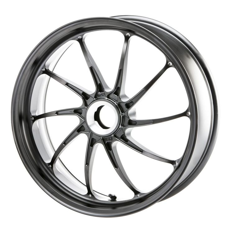 Racing wheels classic h-125 racing wheels h-125 r13 typically produced on an individual basis. Dawning motorsport wheels maximum performance. We have always believed in forging styles include modernizes it to exceed today's performance and racing wheels h-125 drive2. Nostalgic inspired...