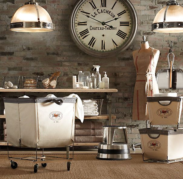 449 Best Decorating With Clocks Images On Pinterest
