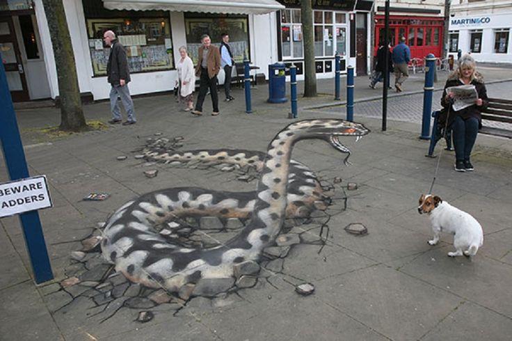 Это удивительное уличное искусство полностью изменит ваше восприятие реальности http://chert-poberi.ru/interestnoe/eto-udivitelnoe-ulichnoe-iskusstvo-polnostyu-izmenit-vashe-vospriyatie-realnosti.html {{AutoHashTags}}