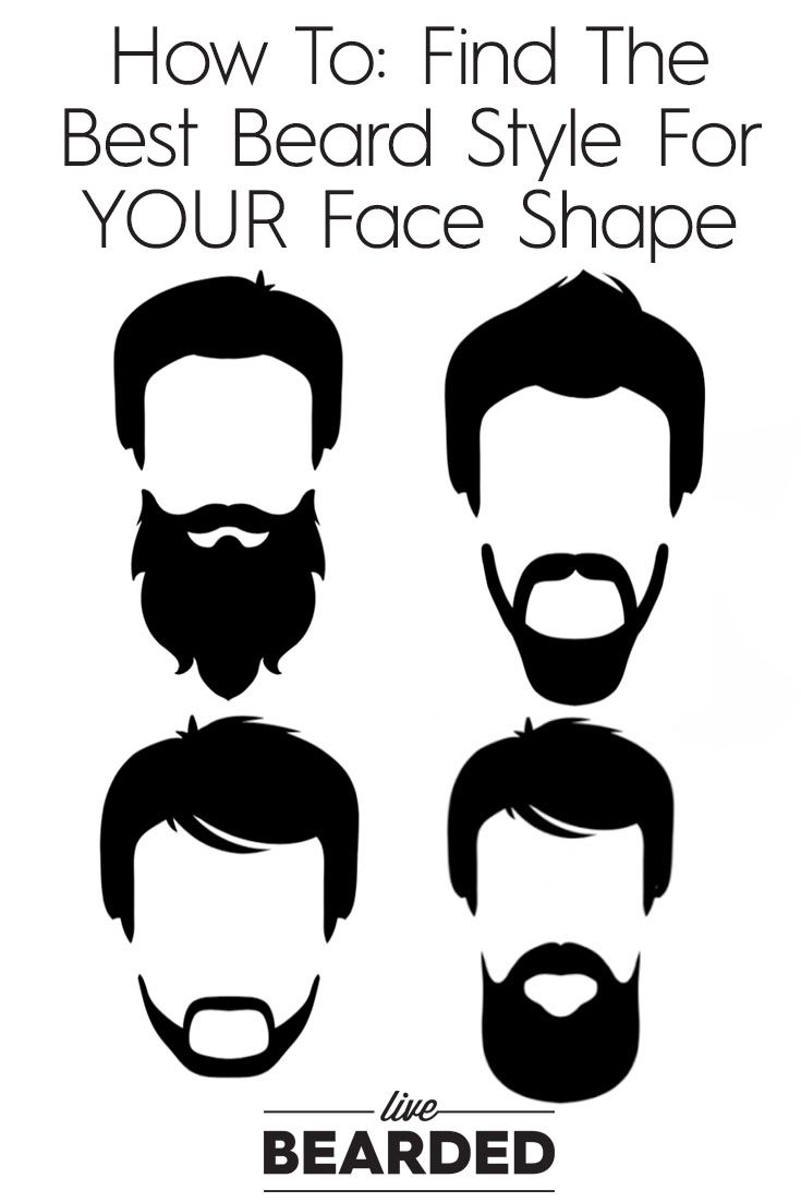 best beard game images on pinterest home remedies beauty tips