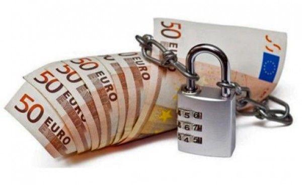 Din cauza lipsei de viziune a autorităţilor şi fără planuri de dezvoltare, banii gălăţenilor rămân în bănci!
