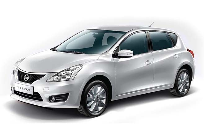 Pin By Thet Min On Repair Manuals Nissan Tiida Repair Manuals Nissan