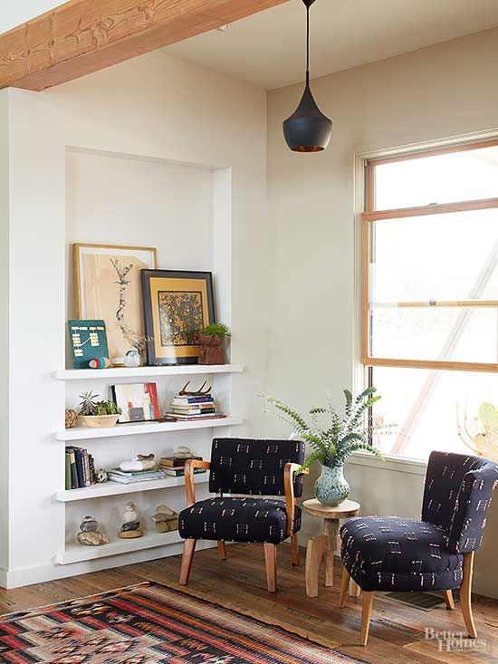 Home Decor Inspiration 51789 best bhg's best home decor inspiration images on pinterest