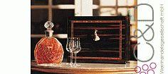 Folgen Sie diesem Link für mehr Details über den Wein: http://www.c-und-d.de/Cognac/Talent-de-Thomas-Hine-Hine-Cognac-0700L_39739.html?utm_source=39739&utm_medium=Link&utm_campaign=Pinterest&actid=453&refid=43   #wine #redwine #wein #rotwein #cognac #spirituosen #39739