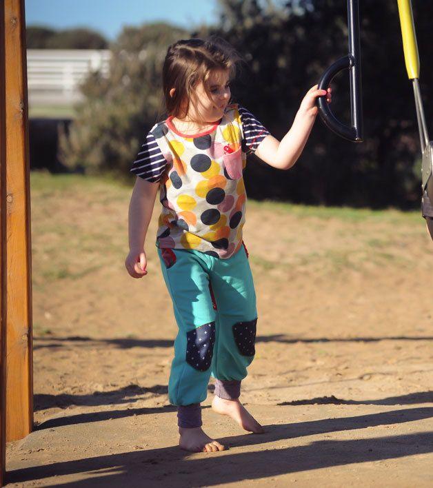 Denim Baby - Oishi-m Rock Scissors Track Pant (Bigs 3-4 years to 5-6 years), $64.95 (http://www.denimbaby.com.au/oishi-m-rock-scissors-track-pants-bigs-3-4-years-to-5-6-years/)
