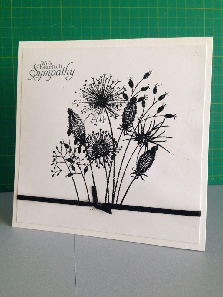 Картинки, графика открыток