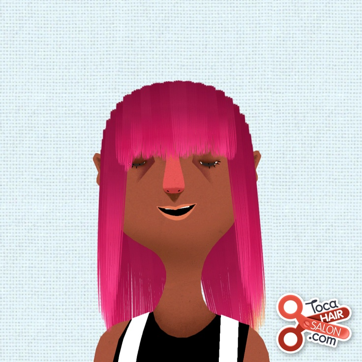 Nicki minaj cartoon get the game toca boca hair salon 2 on