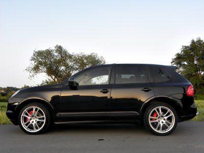 Awesome Porsche: PORSCHE CAYENNE GTS LIFT 4.8 V8 405PS SUPER STAN!!  Car design Check more at http://24car.top/2017/2017/07/21/porsche-porsche-cayenne-gts-lift-4-8-v8-405ps-super-stan-car-design/