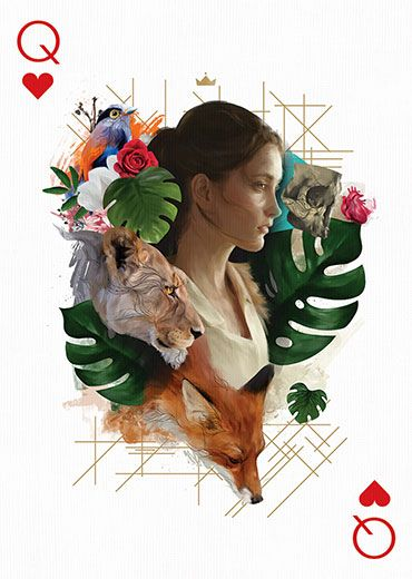 data.cards.specialqueenhearts420.imageAltText