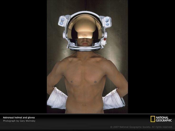 astronaut helmet band -#main