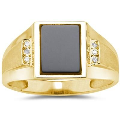 207 best Jewellery Male Rings images on Pinterest