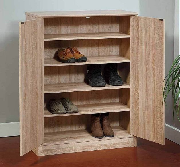 56 Shoes Rack Design Ideas That Many People Like Matchness Com