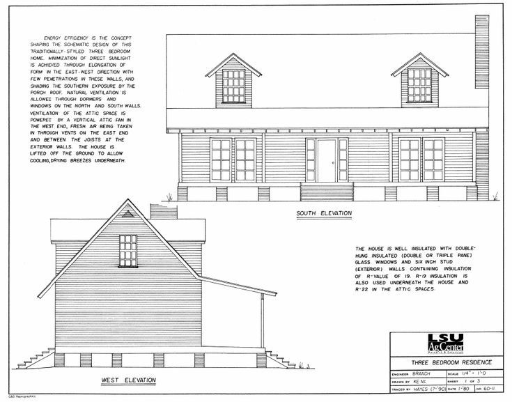 7 Free Diy Cabin Plans Log Cabin Floor Plans Log Cabin Plans Cabin Plans