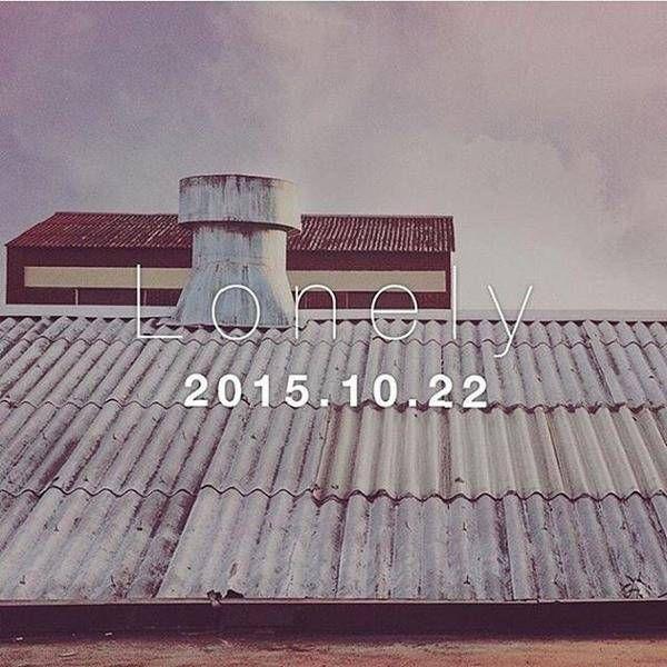 FNC Entertainment artists release mysterious photos   http://www.allkpop.com/article/2015/10/fnc-entertainment-artists-release-mysterious-photos