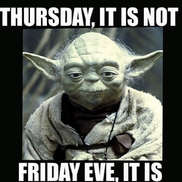 Untitled Yoda Quotes Yoda Meme Star Wars