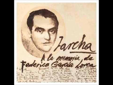 Jarcha - Nana Rociera - YouTube