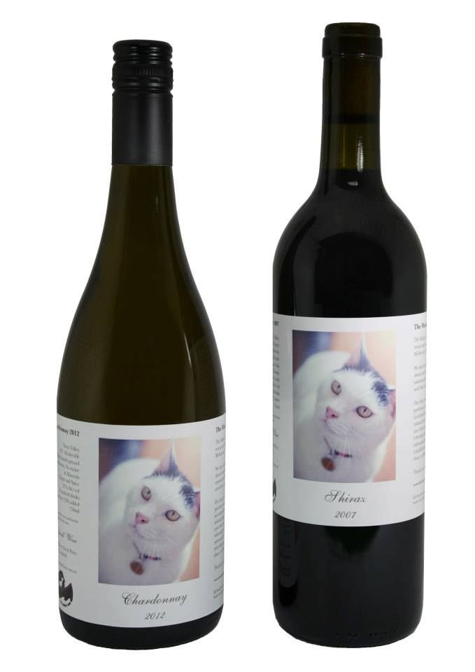 How would you like to drink wine and know you are supporting The Mark's Ark while doing so?? Well now you can! Goodwill Wine is a business made possible from the goodwill of others; they pledge 50% of the profit (a minimum of $20 per case) from your purchase to the charity or non-profit organisation of your choice (The Mark's Ark of course!!) Visit: http://www.goodwillwine.com.au/charities/the-marks-ark to buy your wine!! Label photo taken by the amazing Caitlin at Ragamuffin Photography!