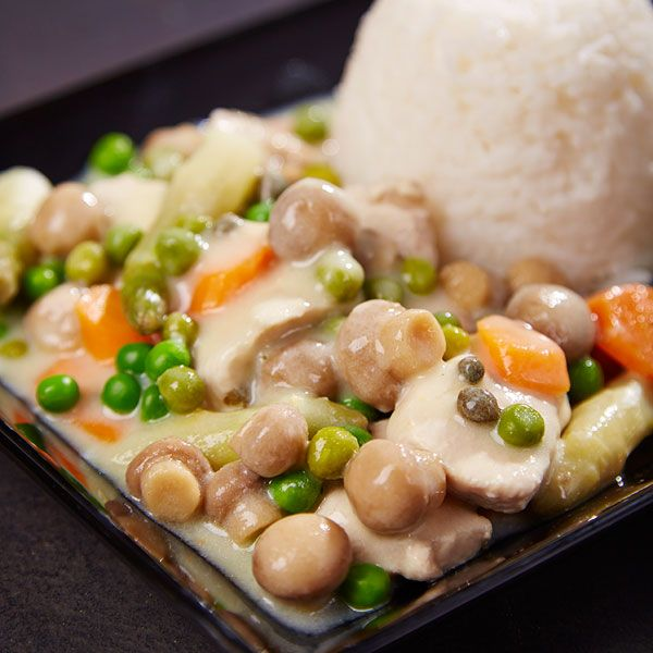 9 best Rezepte Prep \ Cook images on Pinterest Recipes, Cook and Art - prep cook