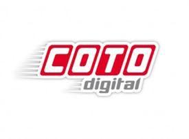 Coto Digital - 15% en                       Más beneficios