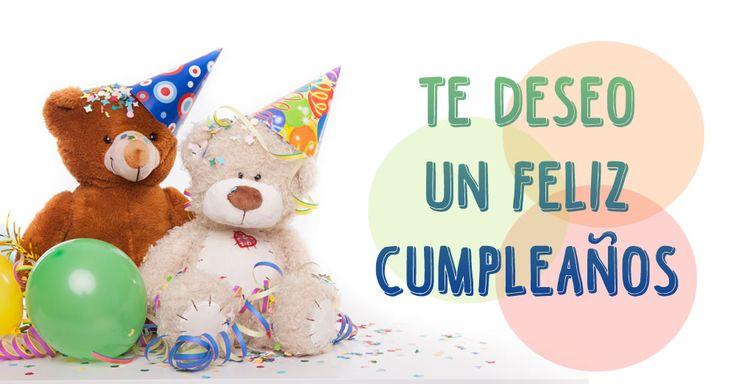 te-deseo-un-feliz-cumpleaños.jpg (1000×523)