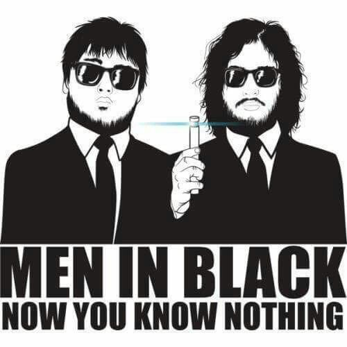 A crossover of GoT and Men in Black- love it <3. http://www.hotportsmouthescorts.co.uk/