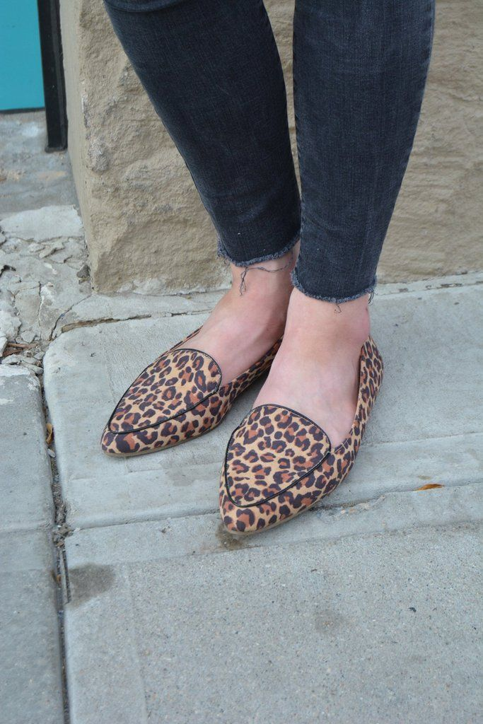 Pin on {Women's Shoes}