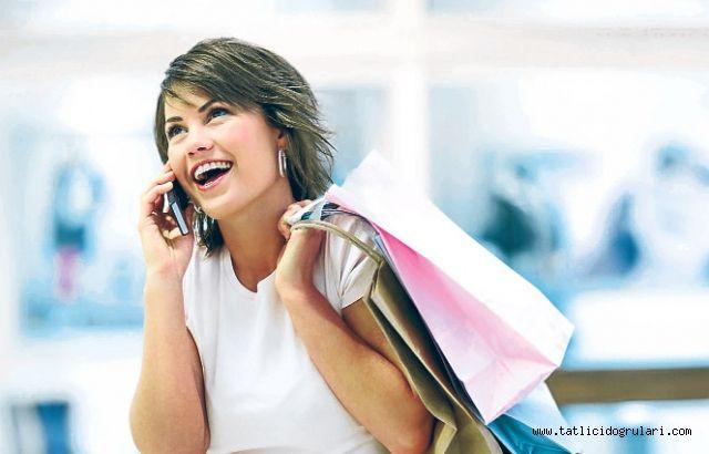 Telefonu ilk çaldığında sakın açmayın! http://www.tatlicidogrulari.com/haber/telefonu-ilk-caldiginda-sakin-acmayin/81/