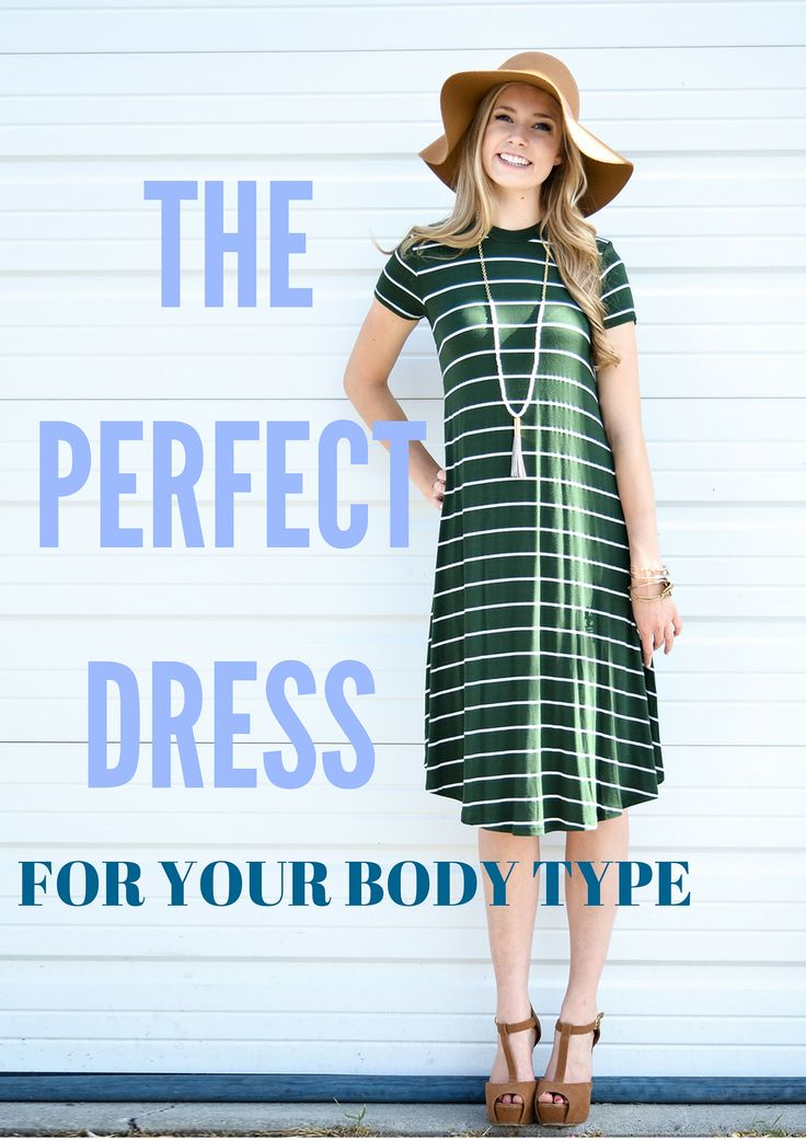 The Dress That's Stealing the Show - My Sisters Closet