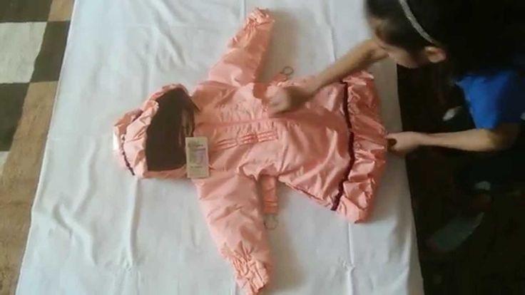 Пальто на девочку весна-осень интернет магазин Зайчата.
