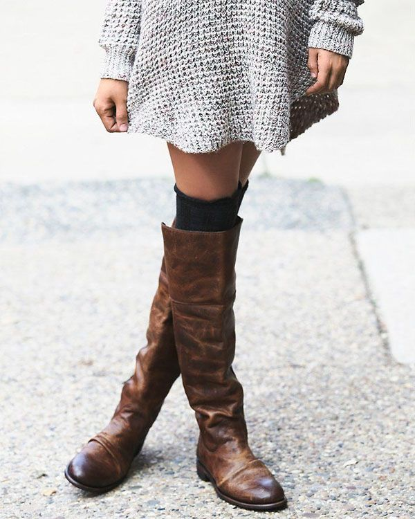 otk-boots-with-socks