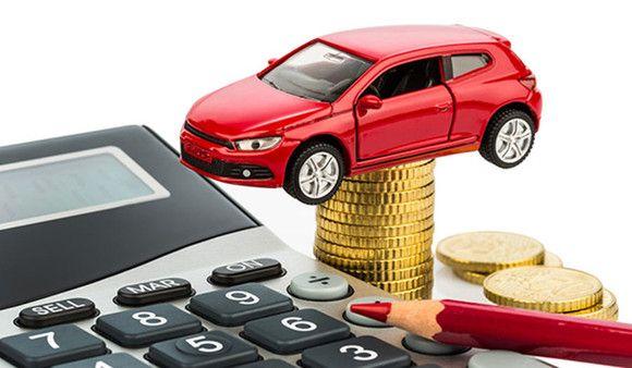 Taxa auto: calculează timbrul de mediu cu această aplicație utilă