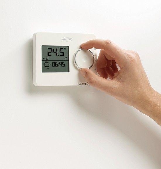 Αυτόνομη Θέρμανση Αυτονομία Υδραυλικός Τηλ. 697.779.24.54 http://www.ydravlikos24.com/ydravlika/