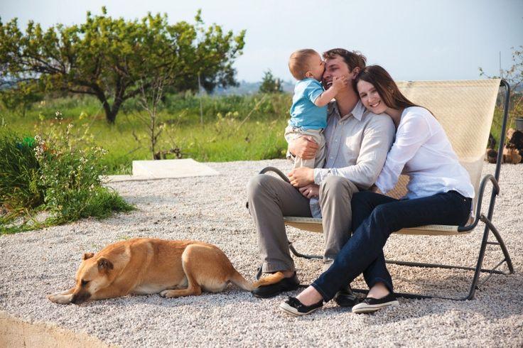 Se promueve la adopción en el Día Internacional del Perro Callejero