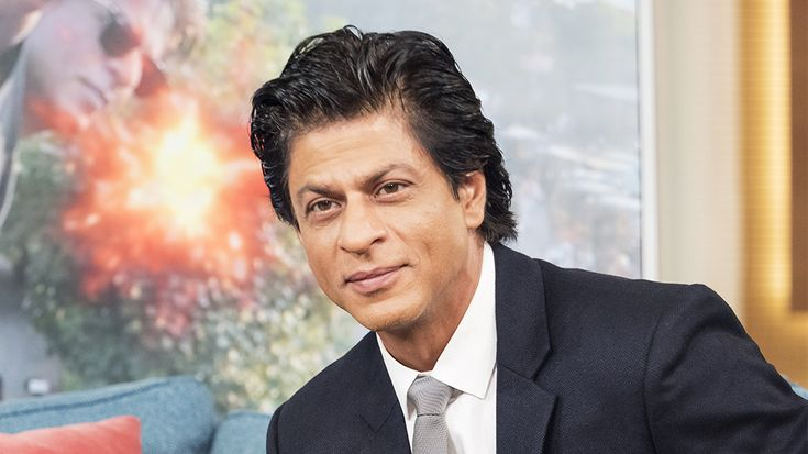 "Bollywood star Shah Rukh Khan will be honored at the 60th San Francisco Intl. Film Festival on April 14 at the Castro Theater. ""King"" Khan as he is known to his millions of fans will pa…"