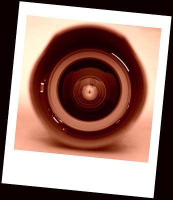 http://www.techooligan.com/2013/09/how-to-convert-iphone-as-web-camera.html